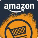 Amazon Underground Apk Download