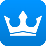 KingRoot 5.2.1 APK | Latest Version