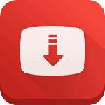 SnapTube APK