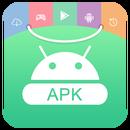 Apkpure, apkpure apk, APK pure app
