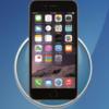 iPhone 7 Launcher
