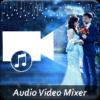 Audio Video Mixer apk,