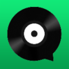 JOOX Music 3.7 APK Download