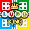 LUDO KING APK