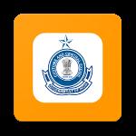 GST Rate Finder Mobile App