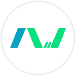 Nougat Android 7 Launcher : AW APK