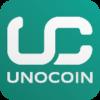 Unocoin Bitcoin Wallet App