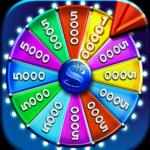 Vegas Jackpot Slots Casino