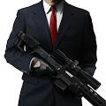 Hitman: Sniper v1.7.103775 + MOD