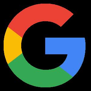 Google LLC tools