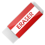 History Eraser – Privacy Clean