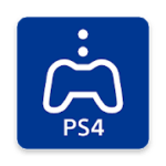 PS4 Remote Play Latest Version