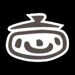 iCook 愛料理  recipes app
