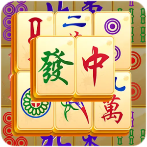 Mahjong 2018 | Android APK APP - Free Android Apps & Games (apk