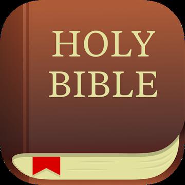 Bible Mobile App