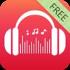 Free Music for SoundCloud APK
