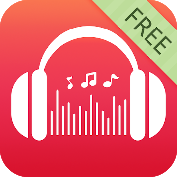 Free Music for SoundCloud APK