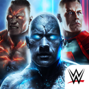 WWE Immortals 1.9.1 Multi Android APK