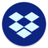 Dropbox 120.1.2 Android Apk