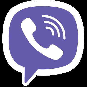 Viber Messenger 9.7.1.1 APK