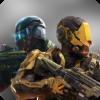 Modern Combat 5 APK