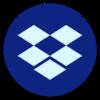 Dropbox 128-1-2.APK