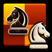 Chess Free 2.81 APK