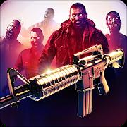 DEAD TRIGGER Offline Zombie ShooterAPK