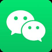 WeChat 7-0-3.APK