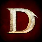 Heroes of Diablo 3 APK 3.59