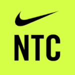 Nike Training Club APK