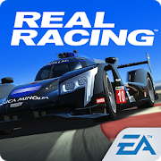 Latest Real Racing 3 APK
