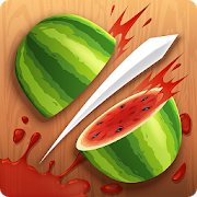 Fruit Ninja APK 2019