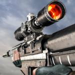 Sniper 3D Gun Shooter APK