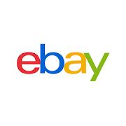 eBay mobile APK
