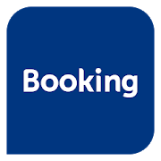 Booking.com APK