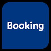 Booking.com APK