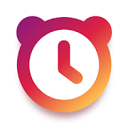Alarm Clock  APK with Missions & Loud Ringtones -Alarmy