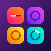 Groovepad Music-Beat Maker APK