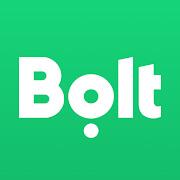 Bolt APK Fast Affordable Rides
